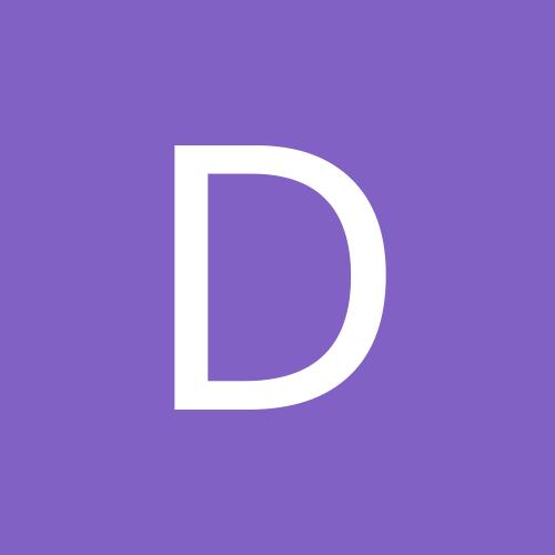 Disindahouse